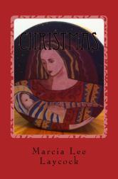 Christmas_Cover_for_Kindle