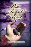 smooth_stone_cvr_alt4