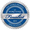 TheWordAward_Finalist_Speculative