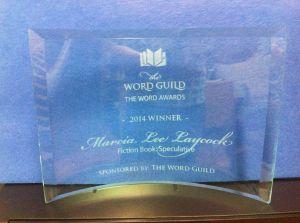 The Word Award