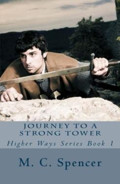 Christian Fantasy, Christian Adventure, Chrsitian novels