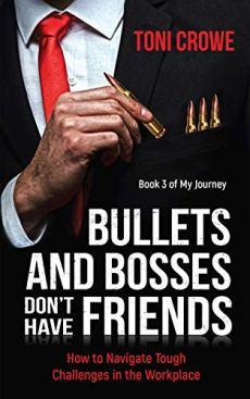 Bullet Bosses