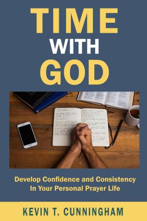 Time_with_God_CoverEbook