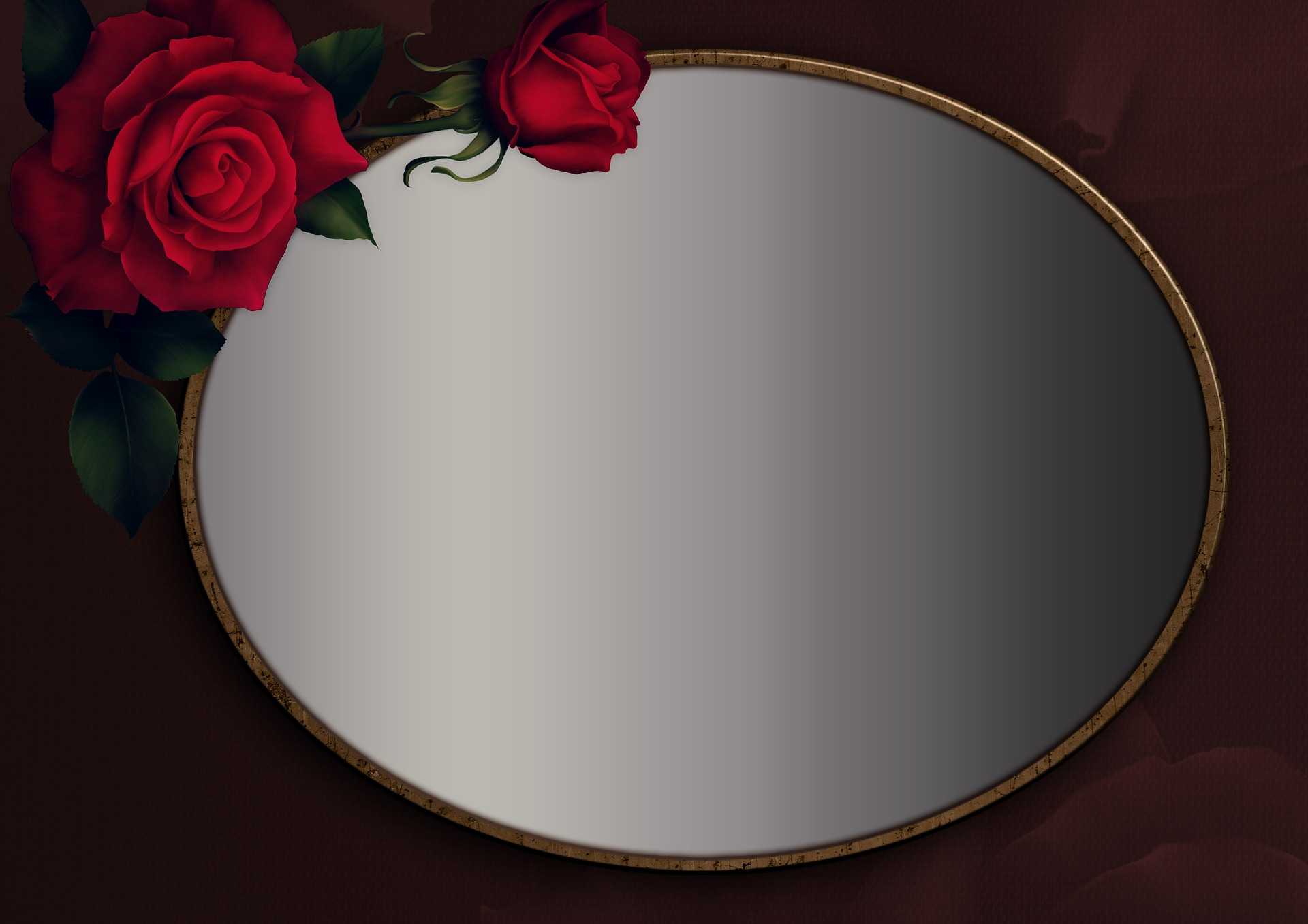 rose-4078393_1920